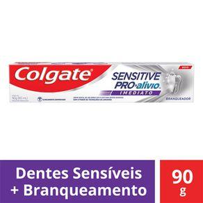 CD-COLGATE-SENSTVE-P-ALIVIO-90G-ORIG