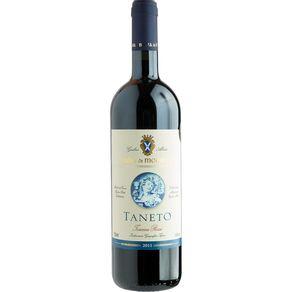 VIN-ITAL-B-MORRONA-TANETO-750ML