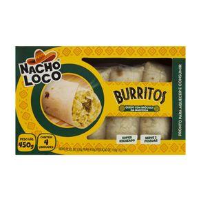 BURRITOS-NACHO-LOCO-450G-CX-BROCOLIS
