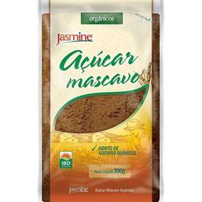 ACUCAR-MASCAVO-ORG-JASMINE-500G-PC-S-GLUTEN