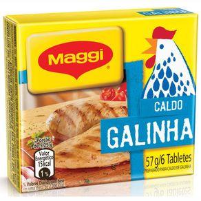 CALDO-MAGGI-06CB-57G-CX-GALINHA