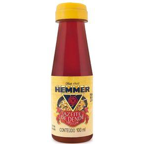 AZEITE-DENDE-HEMMER-100ML-VD