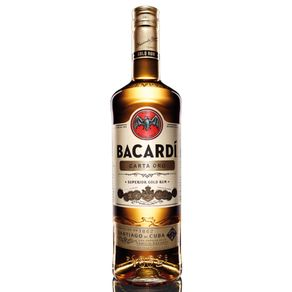 RUM-BACARDI-CARTA-980ML-GF-ORO
