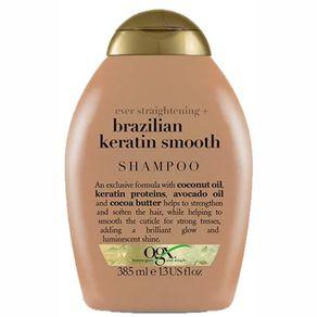 SH-OGX-385ML-FR-BRAZIL-KERATIN