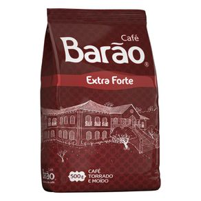 CAFE-PO-BARAO-500G-PC-EX-FORTE