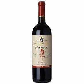 VIN-ITAL-B-MORRONA-NANTIA-750ML