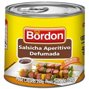 SALSICHA-BORDON-APERITIVO-150G-LT-DEFD