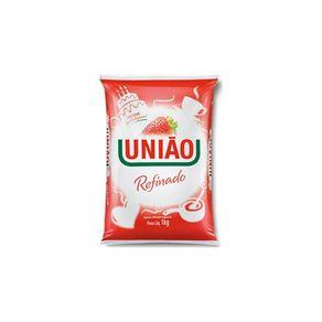 ACUCAR-REF-UNIAO-1KG-PC