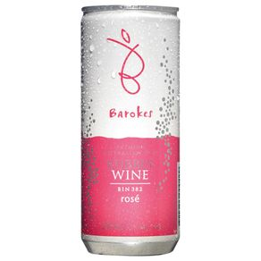 VIN-AUST-BAROKES-BUB-250ML-LT-C-GAS-ROSE