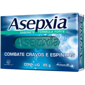 SAB-ASEPXIA-80G-FORTE