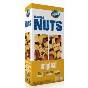 BR-NUTS-NUTRY-60G-CX-C-2UN-ORIG