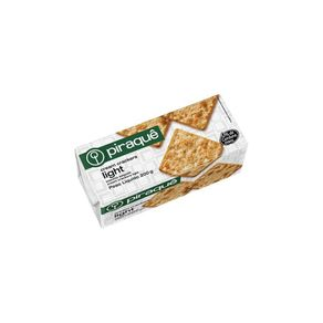 BISC-SALG-PIRAQUE-200G-PC-LIGHT-CREAM-CRACKERS