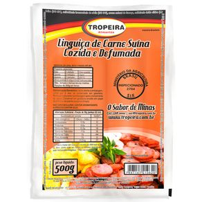 LING-SUINA-DEFD-TROPEIRA-500G-PC