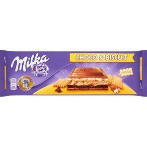 CHOC-BELGA-MILKA-300G-TA-CHOCO-BISCUIT