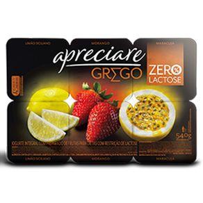 IOG-ZERO-LACT-GREGO-APRECIARE-540G-MOR-LIMAO-MARCJ