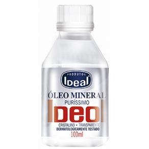 OLEO-MIN-IDEAL-PURISSIMO-100G-FR