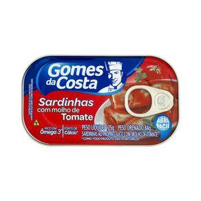SARDINHA-GOMES-COSTA-125G-LT-AB-FAC-TOM