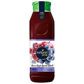 SUCO-NAT-ONE-900ML-FR-UVA