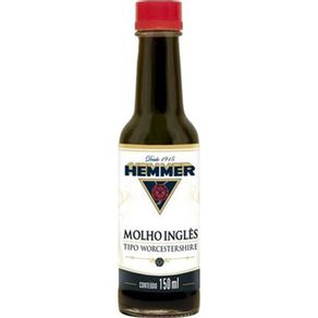 MOLHO-INGLES-HEMMER-150ML-VD