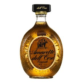 LICOR-AMARETTO-DELLORSO-700ML