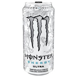 BEB-ENERG-MONSTER-473ML-LT-ULTRA