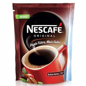 CAFE-SOLUVEL-NESCAFE-50G-SACHE-EX-FORTE-GRAN