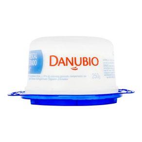 QUEIJO-FRESCAL-DANUBIO-250G-LIGHT--PT