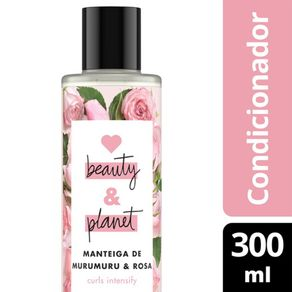 CO-LOVE-BEAUTY-300ML-MURUMURU-ROSA
