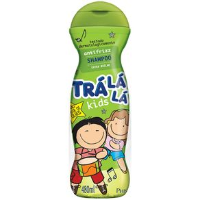 SH-INF-TRALALA-KIDS-480ML-FR-A-FRIZZ