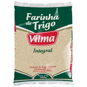 FAR-TRIGO-INTEG-VILMA-500G