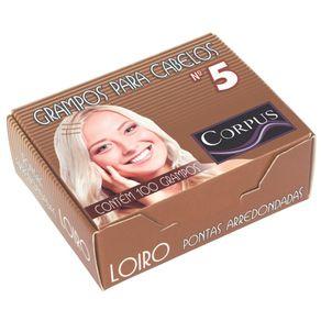 GRAMPO-CAB-CORPUS-100UN-N-5-LOIRO