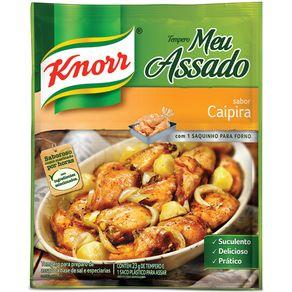TEMP-KNORR-MEU-FGO-ASSADO-23G-PC-FGO-CAIPIRA