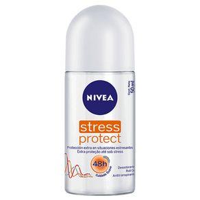 DES-ROL-NIVEA-50ML-STRESS-PROT-FEM