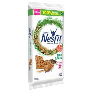 BISC-INTEG-NESTLE-126G-PC-GERGELIM