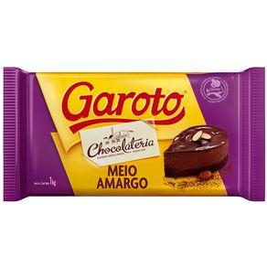 COB-CHOC-GAROTO-M-AMARGO-1KG