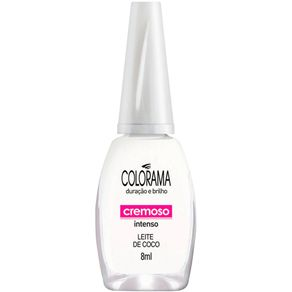 ESM-COLORAMA-1UN-SM-CR-LEITE-COCO