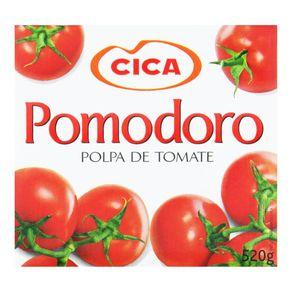 POLPA-TOM-POMODORO-520G-TP-TRAD