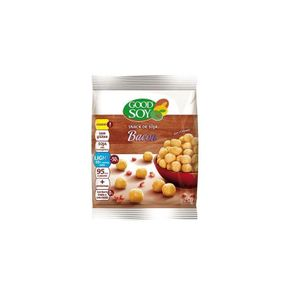 SNACK-SOJA-GOODSOY-25G-PC-LIGHT-BACON