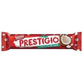 CHOC-NESTLE-PRESTIGIO-33G-TA-RECH-COCO