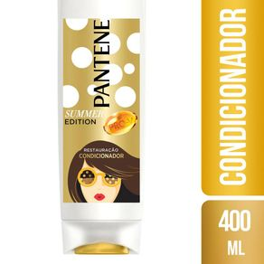 CO-PANTENE-400ML-FR-REST-SUMMER