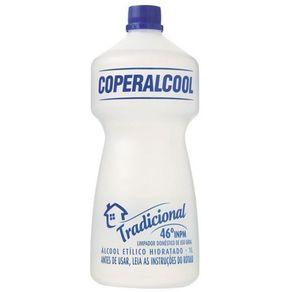 ALCOOL-COPERALCOOL-46--1L-FR-TRAD