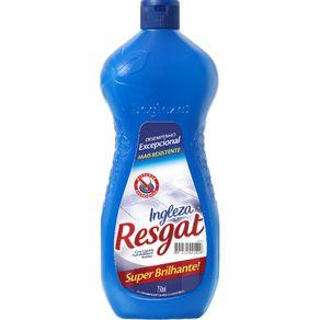 CERA-LIQ-INGLEZA-RESGAT-750ML-FR-INC