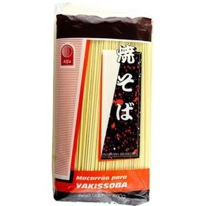 MAC-YAKISOBA-ALFA-500G-PC-TRAD