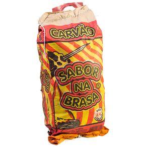 CARVAO-VEG-SABOR-NA-BRASA-3KG-SC