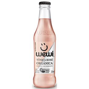 AGUA-TONICA-ORG-WEWI-255ML-ROSE