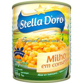 MILHO-VDE-STELLA-DORO-200G-LT