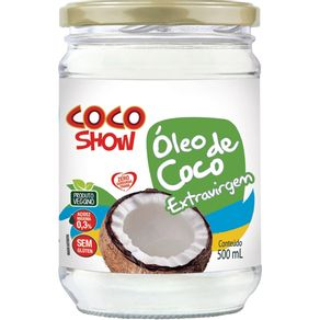 OLEO-COCO-SHOW-500ML-VD-EX-VIRG