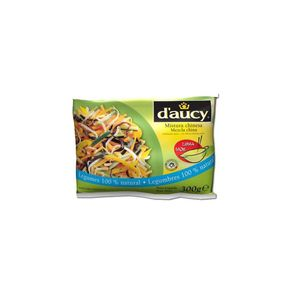 MIST-CHINESA-DAUCY-300G-PC