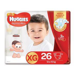 FD-HUGGIES-TMONICA-MEGA-SUPCARE-XG-26UN