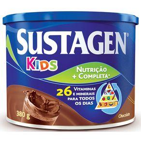 COMPL-ALIM-SUSTAGEN-KIDS-380G-LT-CHOC